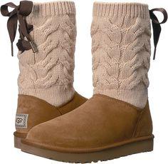 34b765ead54 UGG - Kiandra Women s Boots  ad Ugg Boots