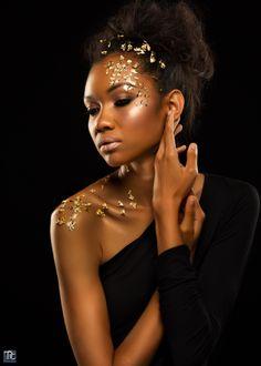 beautiful black women models in swimsuits Glam Photoshoot, Photoshoot Themes, Photoshoot Inspiration, Photoshoot Concept, Photoshop For Photographers, Photoshop Tips, Photoshop Photography, Black Women Art, Beautiful Black Women
