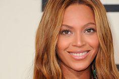 Imagem: Beyoncé pode ter dado pista sobre sexo de bebês