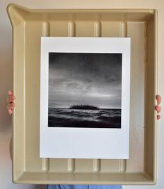 Reeds on Lake Iznik Printing, Frame, Photography, A Frame, Frames, Photograph, Hoop, Stamping, Fotografie