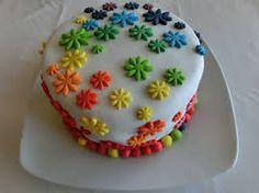 Resultado de imagen para pasteles de cumpleaños para mujeres