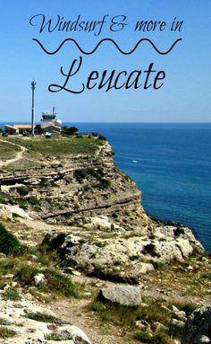 leucate plage windsurf #leucate #occitanie #france
