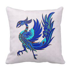 >>>best recommended          	Blue chinese phoenix throw pillow           	Blue chinese phoenix throw pillow you will get best price offer lowest prices or diccount couponeDeals          	Blue chinese phoenix throw pillow lowest price Fast Shipping and save your money Now!!...Cleck Hot Deals >>> http://www.zazzle.com/blue_chinese_phoenix_throw_pillow-189106726357288171?rf=238627982471231924&zbar=1&tc=terrest