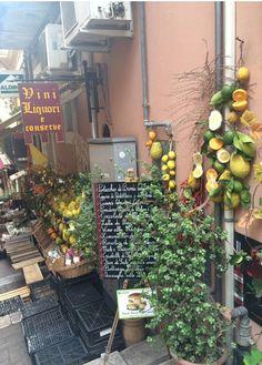 #Taormina 😍