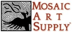 "Mosaic Art Supply's Joe Moorman's FAQ is a full tutorial with excellent advice, divided into topic questions. On using tesserae of varying thickness, see the Tesserae section.  ""Actually, there is a good way to use the millefiori, china and other objects of different thickness. To use these materials, the best way is to use thinset bonding mortar..."""