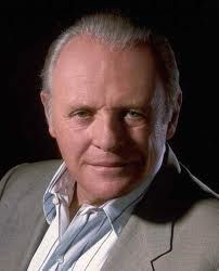 Anthony Hopkins, is a Welsh actor of film, stage, and television, and a composer. Considered to be one of the greatest living actors.  Hopkins is perhaps best known for his portrayal of Hannibal Lecter in The Silence of the Lambs,. Other prominent films include Mask of Zorro, Dracula, Legends of the Fall, Remains of the Day, Meet Joe Black, Nixon, World's Fastest Indian, and MANY others. He has won an Academy Award, 3 BAFTA Awards, 2 Emmys and Golden Globe Award.