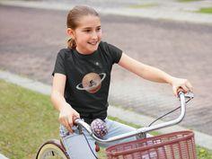 Cool Biking on Saturn Shirt! We ship worldwide - buy today! #bikelife #Streetbikes #BikeStunts #bmx #bikepacking #flatland #bikes #cyclist #ilovecycling #bikefashion #mtb #mountainbiking #fatbike #bicycle #fitness #cycling #biketouring #bike #ride #biketshirtdesign #ilovebiking #bikewear #cyclingphotos #cyclinglife #saturn #shirt #tshirt #planets Bike Wear, Fat Bike, Bike Style, Street Bikes, Bike Life, Stunts, Bmx, Mountain Biking, Baby Strollers