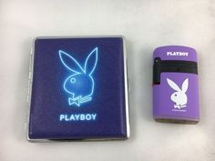 Playboy Cigarette Case + Jet Lighter Pack Gift – Assorted Designs Compare One Lighter and Ash Tray Gift Pack Refillable Oil Lighter Very sort after item. Great for any gift or just for yourself. Bongs Online, Oil Light, Cigarette Case, Packing Light, Playboy, Lighter, Shot Glass, Ash, Tray