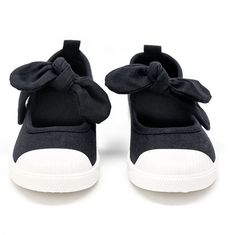 Black chus are here!! They'll be in store tomorrow!! The most perfect school shoe EVER!!! $28