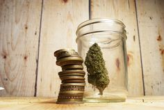Got your #Marijuana #Recommendation already? Here are 3 #Factors that Could Determine the #Cost of your #Medical Marijuana Products