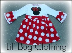 birthday parti, mous dress, ceci birthday, minnie mouse, asilyn 2nd, 2nd birthday, boutiqu minni, mous parti, minni mous