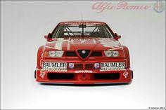 Alfa155 Alfa Romeo 155, Car Humor, Motor Car, Cars And Motorcycles, Touring, Super Cars, Racing, Funny Cars, Motors