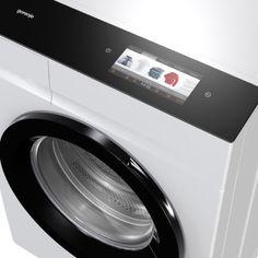Gorenje WashEXPERT | Appliancist