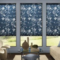 1000 Images About Window Shades Alluring Window On