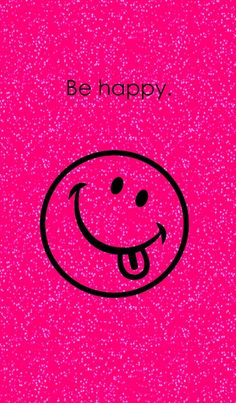 ☆be happy 😊🌞 funny iphone wallpaper, smile wallpaper, pretty phone wallpaper, Smile Wallpaper, Pretty Phone Wallpaper, Phone Screen Wallpaper, Cartoon Wallpaper Iphone, Cute Girl Wallpaper, Hello Kitty Wallpaper, Trendy Wallpaper, Cute Wallpaper Backgrounds, Cute Cartoon Wallpapers