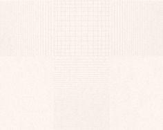 A.S. Création Tapete Caramello, metallic, weiss, 10,05 m x 0,53 m, 923929, 9239-29