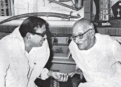 When Rajaji pleaded against lifting prohibition
