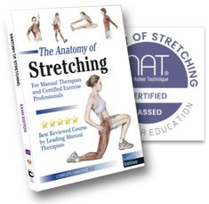 Stretching for Pain Relief and Rehabilitation - Hip and Thigh – Niel Asher Education Hip Stretching Exercises, Shoulder Pain Exercises, Shoulder Workout, Sciatica Exercises, Body Stretches, Hip Pain Relief, Psoas Muscle, Muscle Pain, Trigger Point Therapy