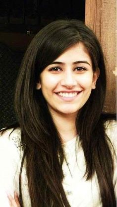 Which Pakistani Actresses Look Beautiful Without Makeup?   Style.Pk