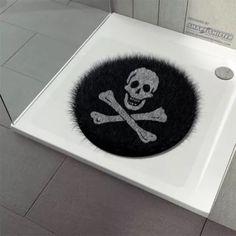 Details zu Anti Rutsch Dusche Badewanneneinlage Duschmatte ...