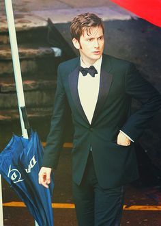 The Lazarus Experiment. David Tennant looks dashing as always. 10th Doctor, Good Doctor, Fun To Be One, How To Look Better, Doctor Who Cast, How Soon Is Now, Paul Mcgann, Scottish Actors, British Actors