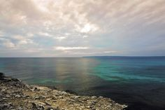 Equinoxe Es Ram Eco-Resort Formentera | Spain