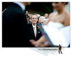 artistic photo journalist wedding photos   http://stoutphoto.com/