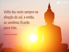frases da sabedoria oriental dalai lama buda budista