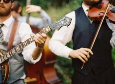 Expert Tips On Hiring Live Musicians For Your Wedding -Plan your wedding @ Phuket, Samed, Phi-Phi, Satun, Pangna, Pattaya, Krabi & other beach in Thailand?1,000+ Inspiring  ideas of beach wedding, bride, groom, dress, decoration, DIY, destination