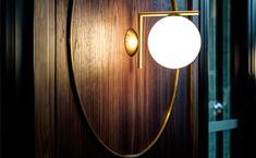 10+ High Design images   design, higher design, artemide