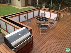 Greenhill Timbers specialises in Timber & Hardwood supplies for Decking & Flooring in Melbourne. Request a Free Quote Online or Call us 03 9465 Deck Flooring, Hardwood Decking, Timber Deck, Outdoor Roller Blinds, Outdoor Curtains, Blinds Home Depot, Merbau Decking, Clean Window Blinds, Types Of Blinds