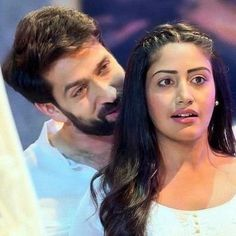 It's not a story but only Shivika's Pictures Do see vote and comment on it if you all like the picture I will also write about the picture what when was the picture took place ☺️ Do check it once 😊 Cute Couple Dp, Beautiful Couple, Wedding Couple Poses Photography, Photography Poses, Couple Posing, Couple Photos, Surbhi Chandna, Cute Celebrities, Cute Cartoon Wallpapers