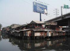 Bidonville-Jakarta.jpg (1154×845)