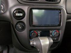 SS LED Plug - Round 2! - Chevy TrailBlazer, TrailBlazer SS and GMC Envoy Forum