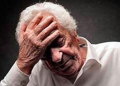 hipertensin y diabetes mellitus pueden empeorar guadalajara la lourdes
