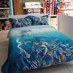 Bedroom Decor Ideas And Designs Top Ten Peacock Themed Bedding Sets