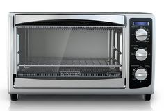 About this item From the manufacturer BLACK + DECKER Toaster Oven Specifications: Color: Black. Convection: Yes. Best Convection Toaster Oven, Toaster Ovens, Black And Decker Toaster, Countertop Oven, Stainless Steel Oven, Handheld Vacuum Cleaner, Stop Working, Best Black, Small Appliances