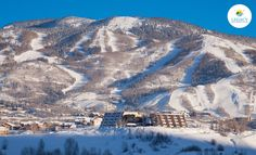 Ski season is less than 3 months away in Steamboat Springs, CO. Make your accommodations NOW with Legacy Vacation Club. http://www.legacyvacationresorts.com/colorado/default-en.html