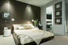 A iluminação é um fator importante para a decoração do seu quarto. Muita gente deixa passar batido e as vezes a sensação de desconforto é tão grande que at
