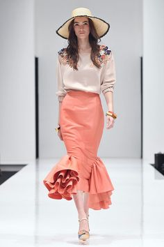 INNAI, Kuala Lumpur | KL Fashion | Kuala Lumpur Fashion Week | Behind the Seams | More on Travelshopa