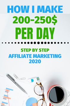 Get access to a book that will start making money with ease. Use the potential of affiliate marketing. Make money online. Step by Step #makemoneyonline #affiliatemarketing #makemoneyfast #howtomakemoney