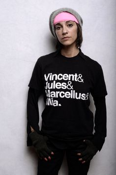 Ana Lily Amirpour (Deauville Revelations Prize for A Girl Walks Home Alone at Night) #Hollywomen #Directors #Features   more on http://hollywomen.com/news-vampires & http://hollywomen.com/releases-empowerment/