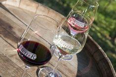 Weingut Hutter, Feldbach Red Wine, Alcoholic Drinks, Glass, Grape Juice, Wine Cellars, Flasks, Drinkware, Corning Glass, Liquor Drinks