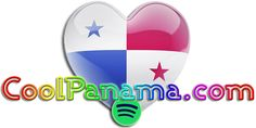 Amas a Panamá?  Entonces debes  escuchar  nuestra fascinante  playlist ▶ inspirada a #Panama, desde música clásica hasta hardrock!✌ http://spoti.fi/1TnqTe2  Do you Love Panama?   Then you must  listen  to our amazing  Panama inspired playlist ▶, from classic to hard rock! ✌ http://spoti.fi/1TnqTe2  www.CoolPanama.com