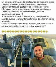 Read 26 from the story Son Robados! Funny Quotes, Funny Memes, Hilarious, Jokes, Funny Spanish Memes, Spanish Humor, Relationship Gifs, Best Memes, Funny Posts