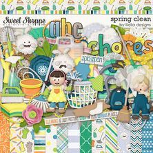 """Photo from album """"Spring Clean"""" on Yandex. 2 Clipart, Scrapbook Embellishments, Clean Design, Spring Cleaning, Digital Scrapbooking, Digital Papers, Paper Flowers, Old Things, Album"""