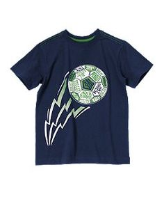 463a1adcd 14 Best soccer tees images
