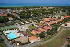 Ferienhaus für 6 Personen in Cecina | atraveo Objekt-Nr. 1144845