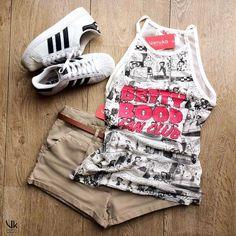 "22 Me gusta, 1 comentarios - Veruka ""Sweetest Clothing"" (@verukaonline) en Instagram: ""#justperfect 🎀 😍😉 ✨✨ #yomeantojo . . .  Visítanos en:  C.C. Santa Lucía Plaza  Local N 2-13  Neiva…"""