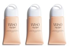Moisturizer, Shampoo, Personal Care, Bottle, Beauty, Moisturiser, Self Care, Personal Hygiene, Flask